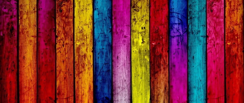 Colourful-Funny-Wallpaper (2)