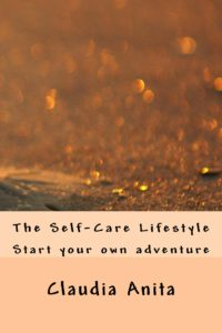 The_SelfCare_Lifest_Cover_for_Kindle